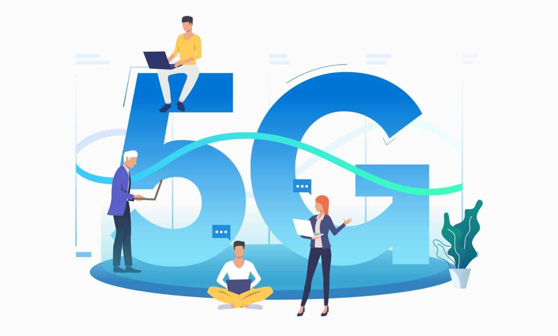 free forfaits mobiles prix 5G