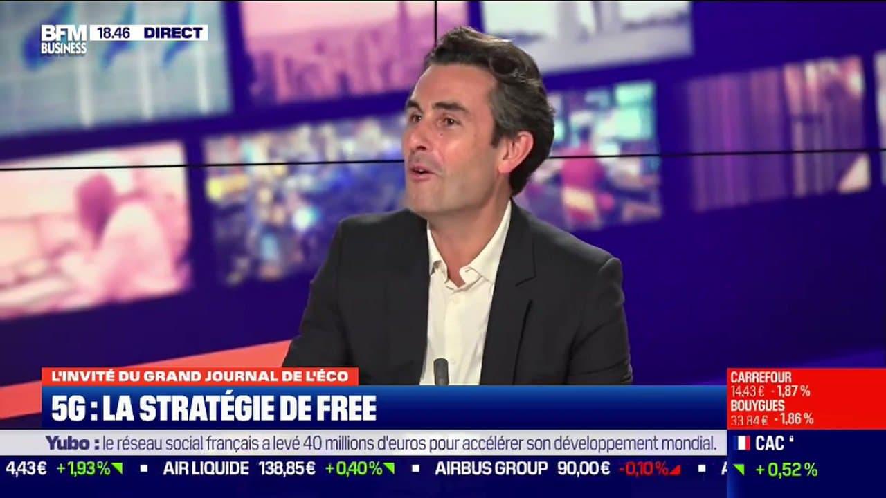 free-strategie-forfaits-5G-prix-bfm-tv