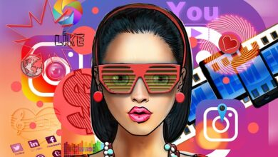 Photo de Comment savoir le nombre d'abonnés sur Snapchat ?