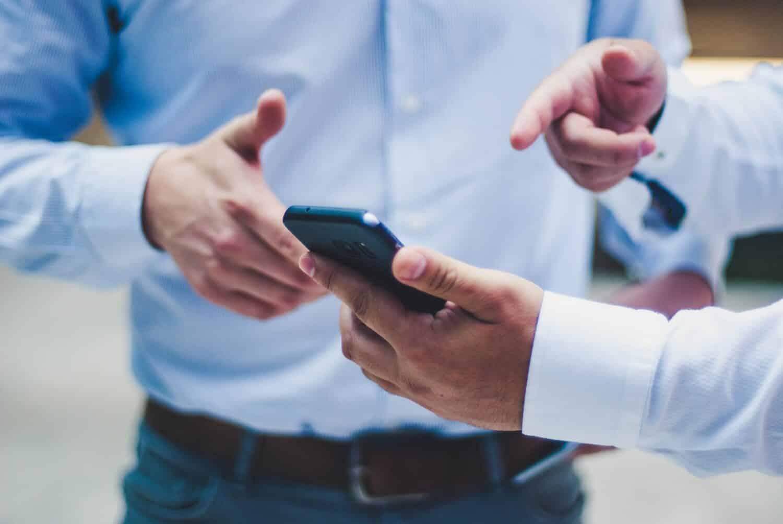 internet illimite smartphone forfait