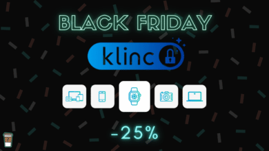 klinc-bon-blan-black-friday