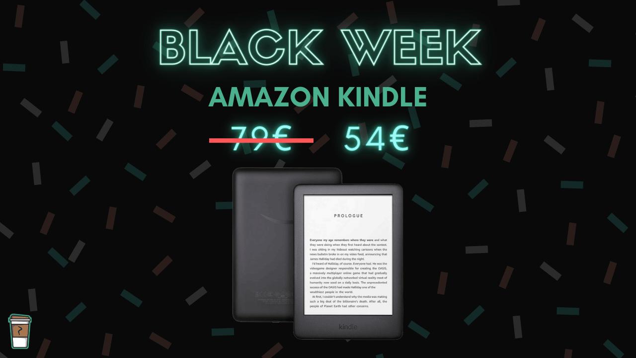 liseuse-Kindle-amazon-bon-plan-black-friday
