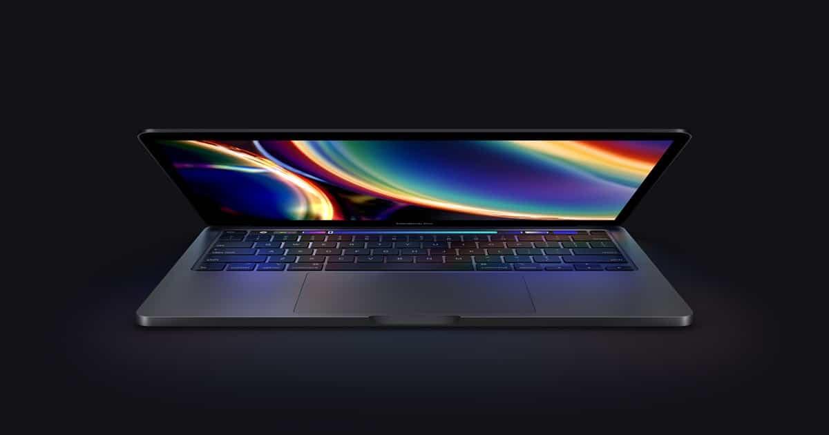 macbook-pro-13-pouces