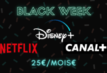 netflix-disney-plus-canal-plus-black-friday-bon-plan