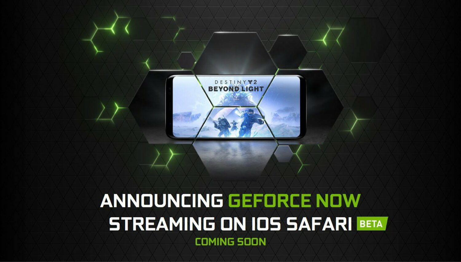 nvidia-geforce-now-ios-beta