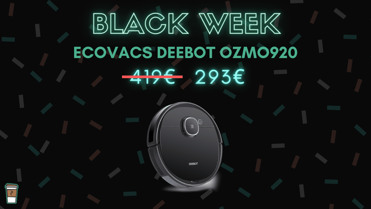 robot-aspirateur-ecovacs-deebot-ozmo-920-bon-plan-black-week