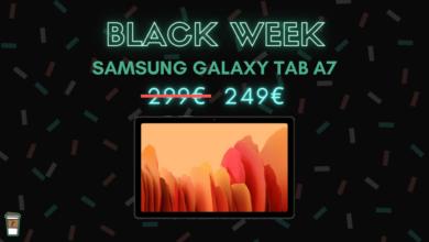 Samsung-galaxy-tab-a7-bon-plan-black-week
