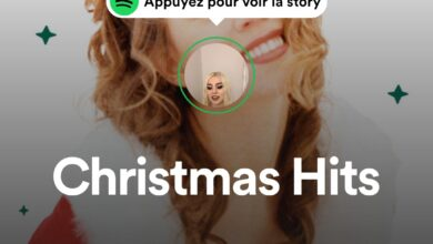 stories-spotify-christmas-hits
