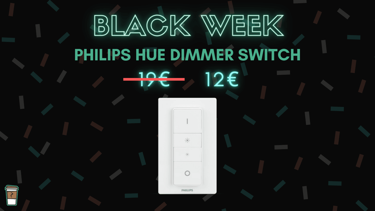 telecommande-philips-hue-dimmer-switch-black-week-bon-plan