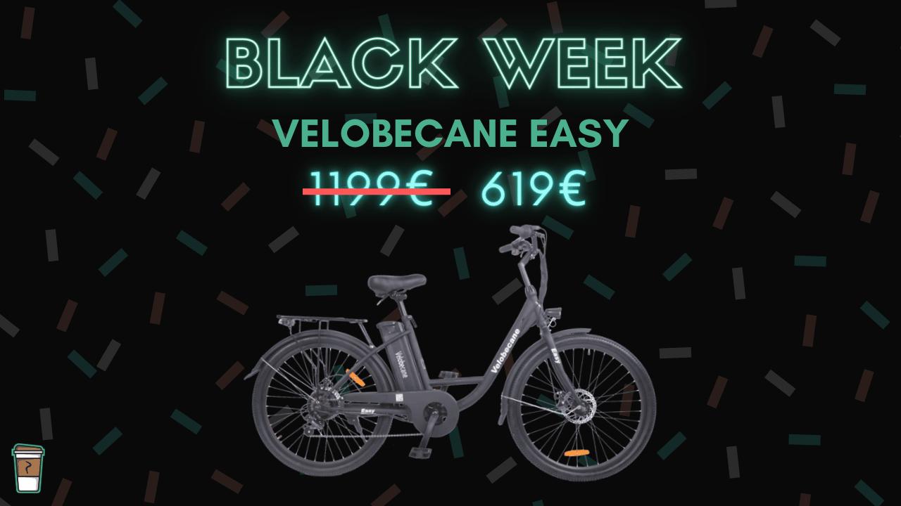velo-electrique-velobecane-easy-bon-plan-black-week
