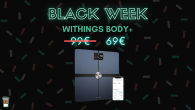 withings-body-plus-plan-black-week
