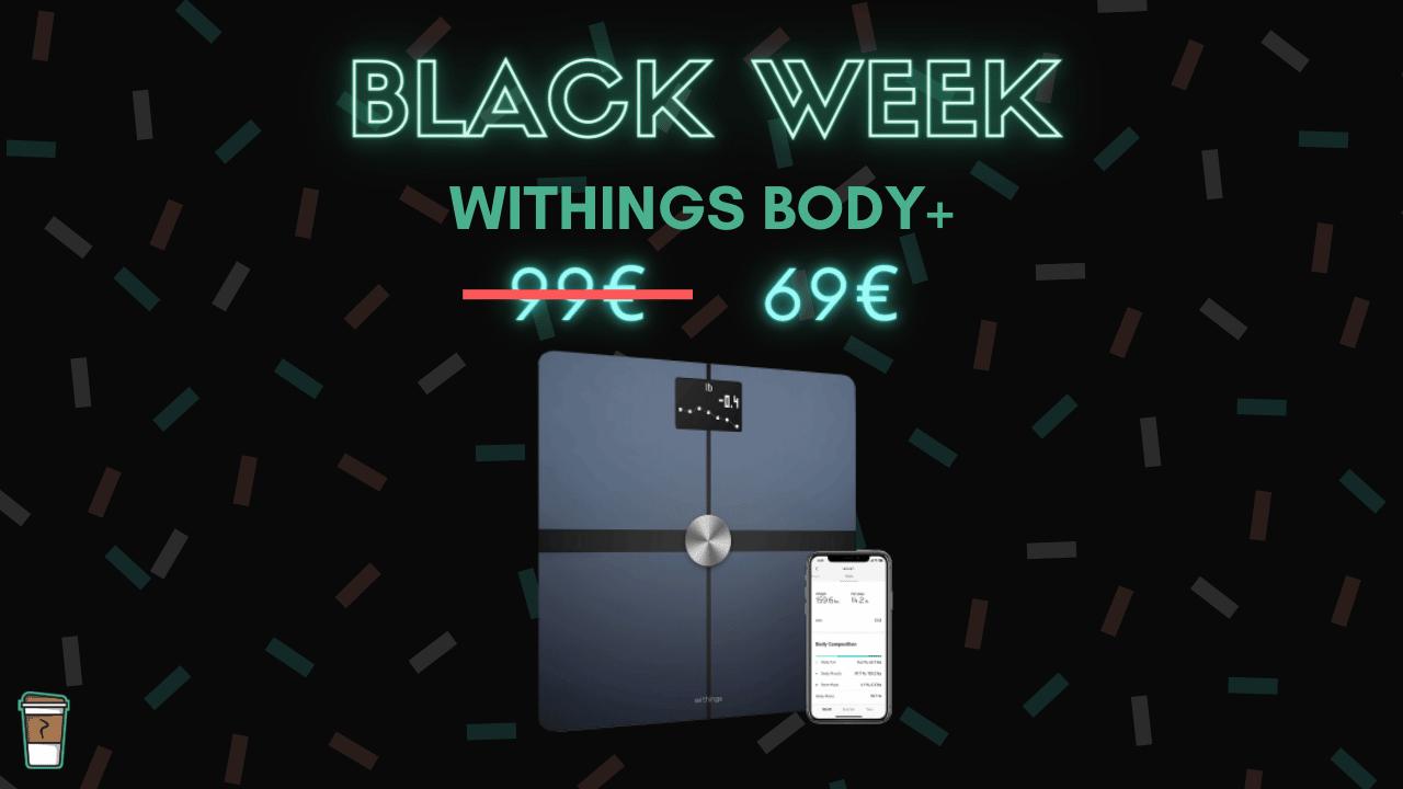 withings-body-plus-plan-black-week