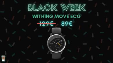 withings-move-ecg-bon-plan-black-week