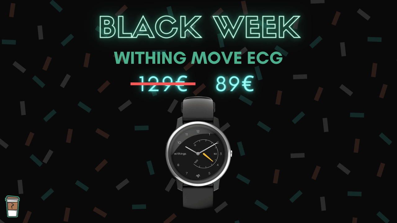 withings-move-ecg-bon-plan-black-week