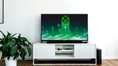 xcloud-smart-tv