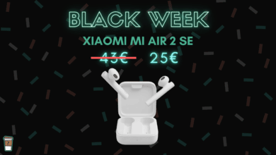 xiaomi-mi-air-2-SE-bon-plan-black-week