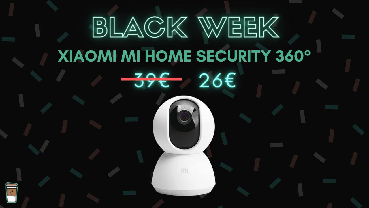 xiaomi-mi-home-security-360-camera-surveillance-plan-black-friday