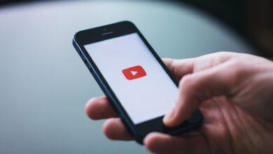 YouTube rajoute de nouvelles publicités à son offre