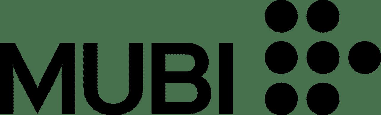 Logo du site MUBI