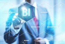 BI - Business Intelligence