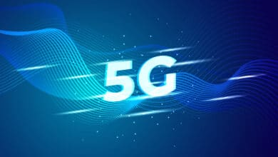 5G-Bouygues-Telecom-forfait-abordable