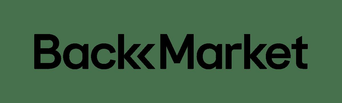 Back-Market-Logo-REVENDRE