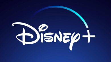 Disney plus prix changement