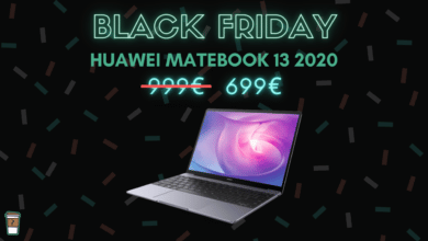 Huawei-MateBook-13-2020-black-friday