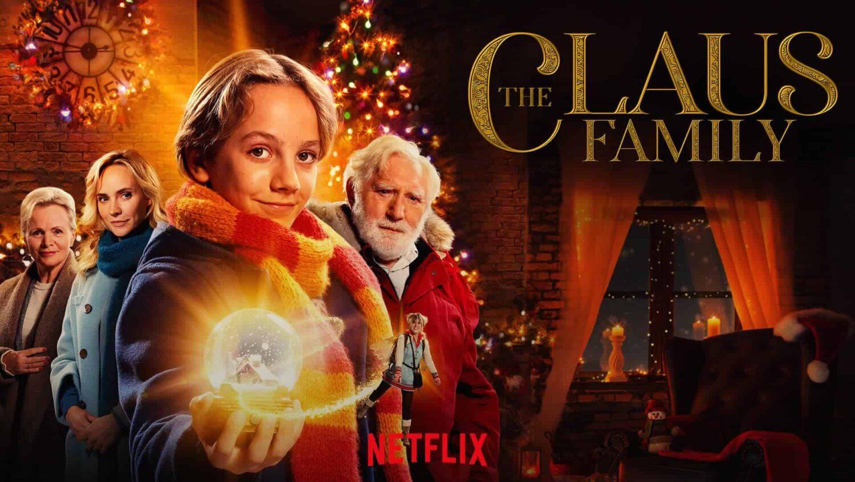 La-Famille-Claus-nouveaute-netflix