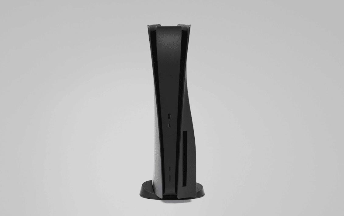 PS5-version-noire-dbrand