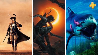 PlayStation-Plus-jeux-gratuits-janvier-2021