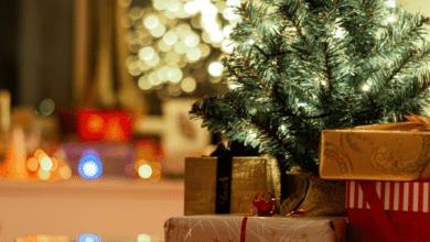 Vendre les cadeaux noel