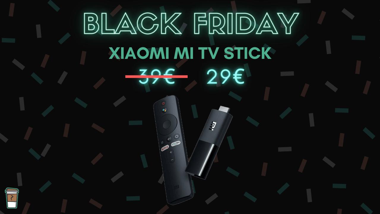 Xiaomi-Mi-TV-Stick-black-friday