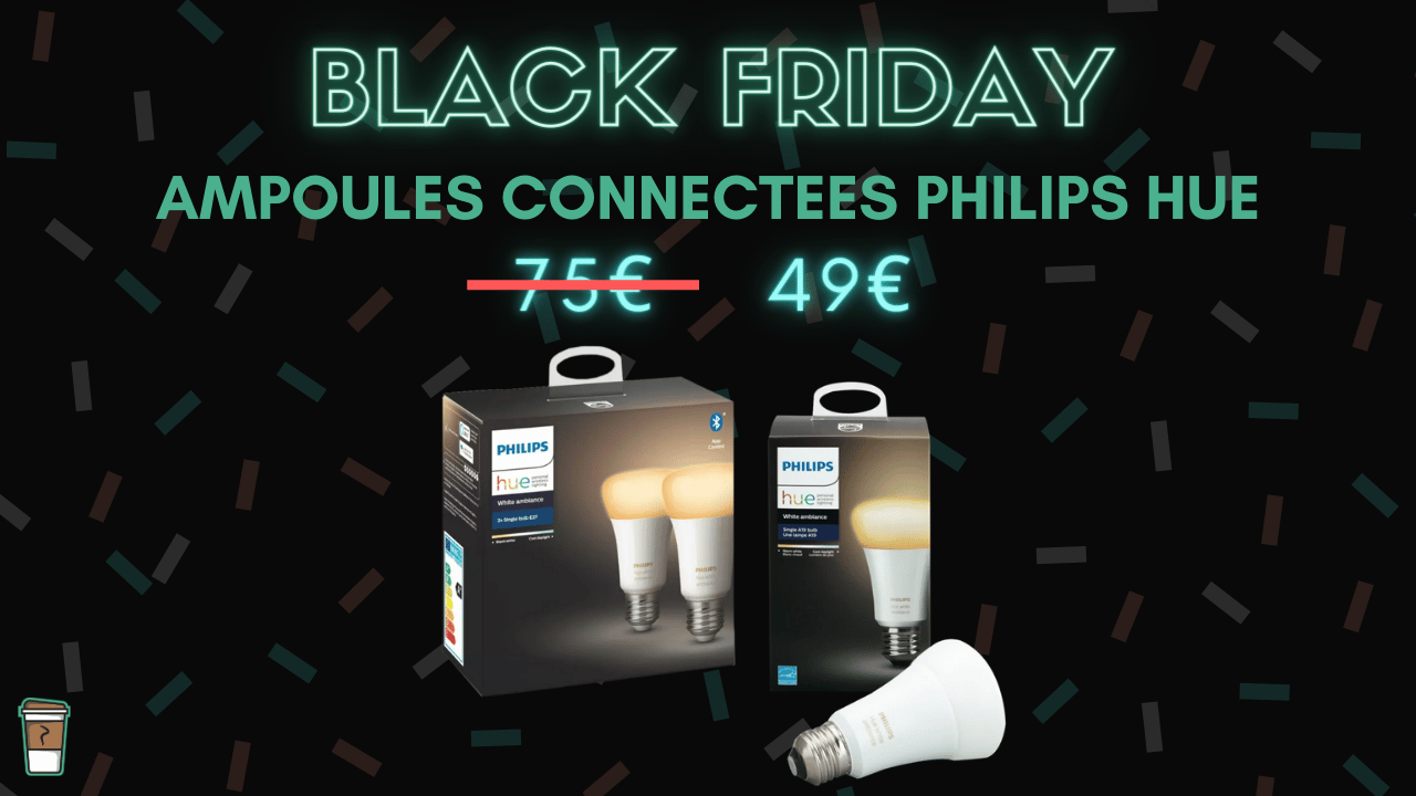 ampoules-connectees-philips-hue-white-black-friday