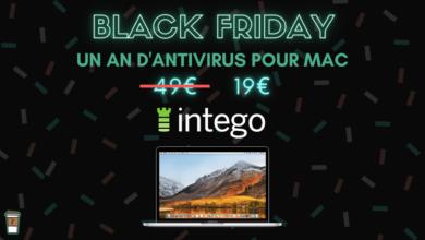 antivirus-mac-intego-un-an-black-friday