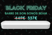 barre-de-son-sonos-beam-black-friday.