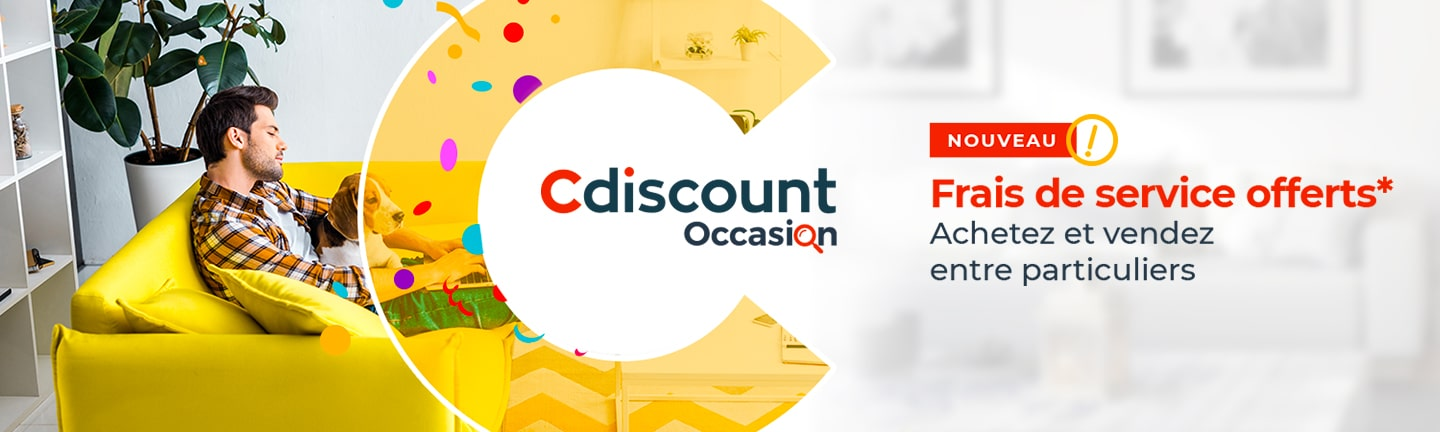 cdiscount-occasion-achat-vente-particuliers