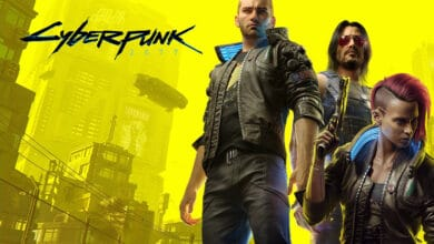 cyberpunk-2077-PlayStation-Store-Sony-rembourse