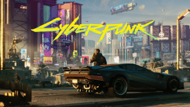 cyberpunk-2077-microsoft-rembourse-joueurs-xbox