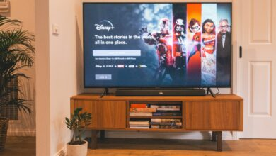 disney plus noel streaming films dessins animes