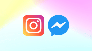 facebook messenger instagram indisponibles
