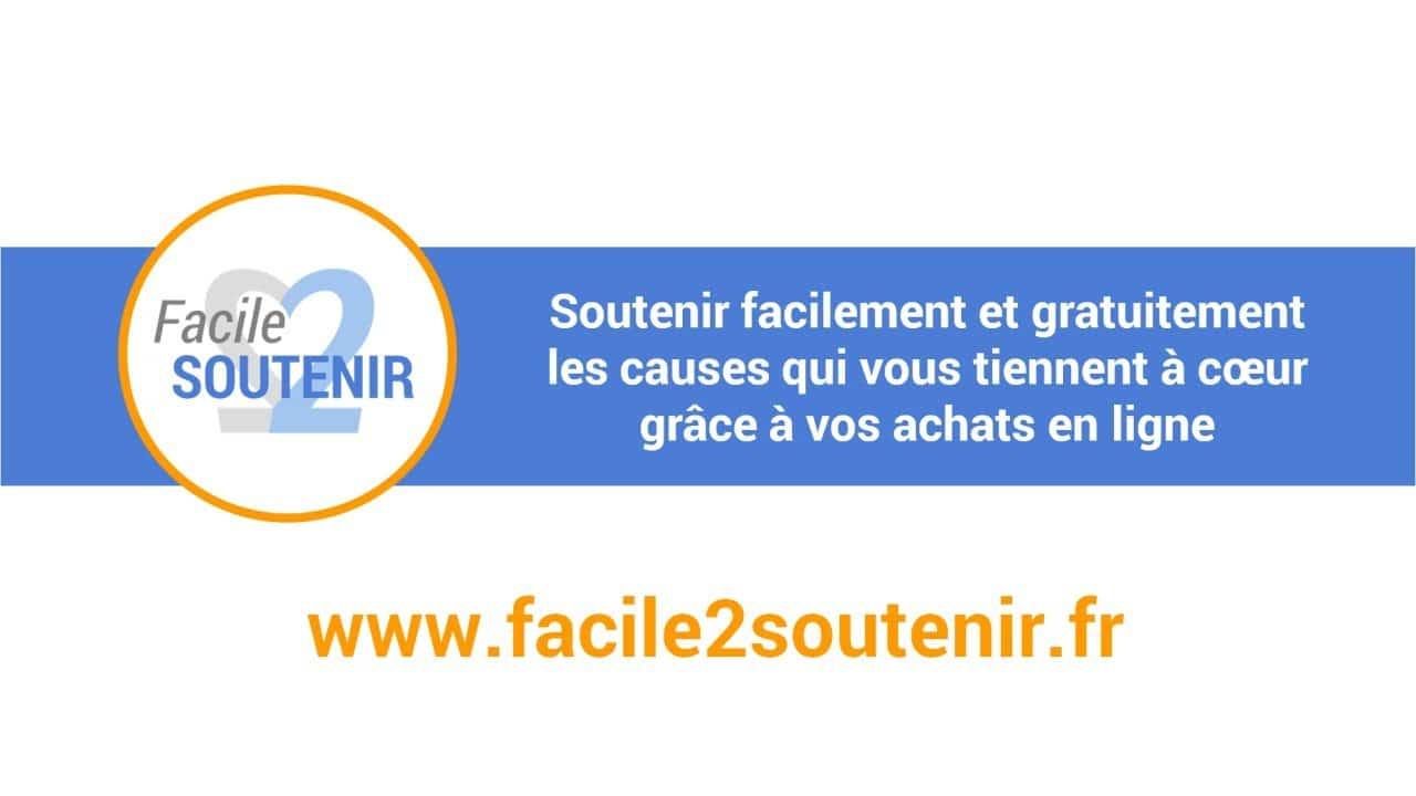 Site dons Noel - Facile2soutenir