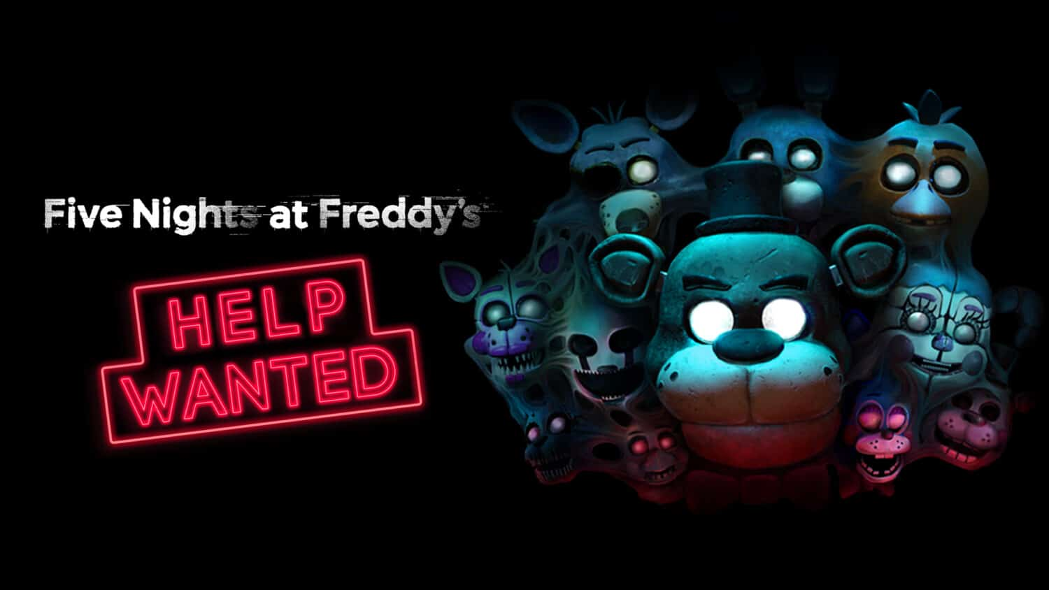 five-nights-at-freddys-help-wanted-oculus-quest