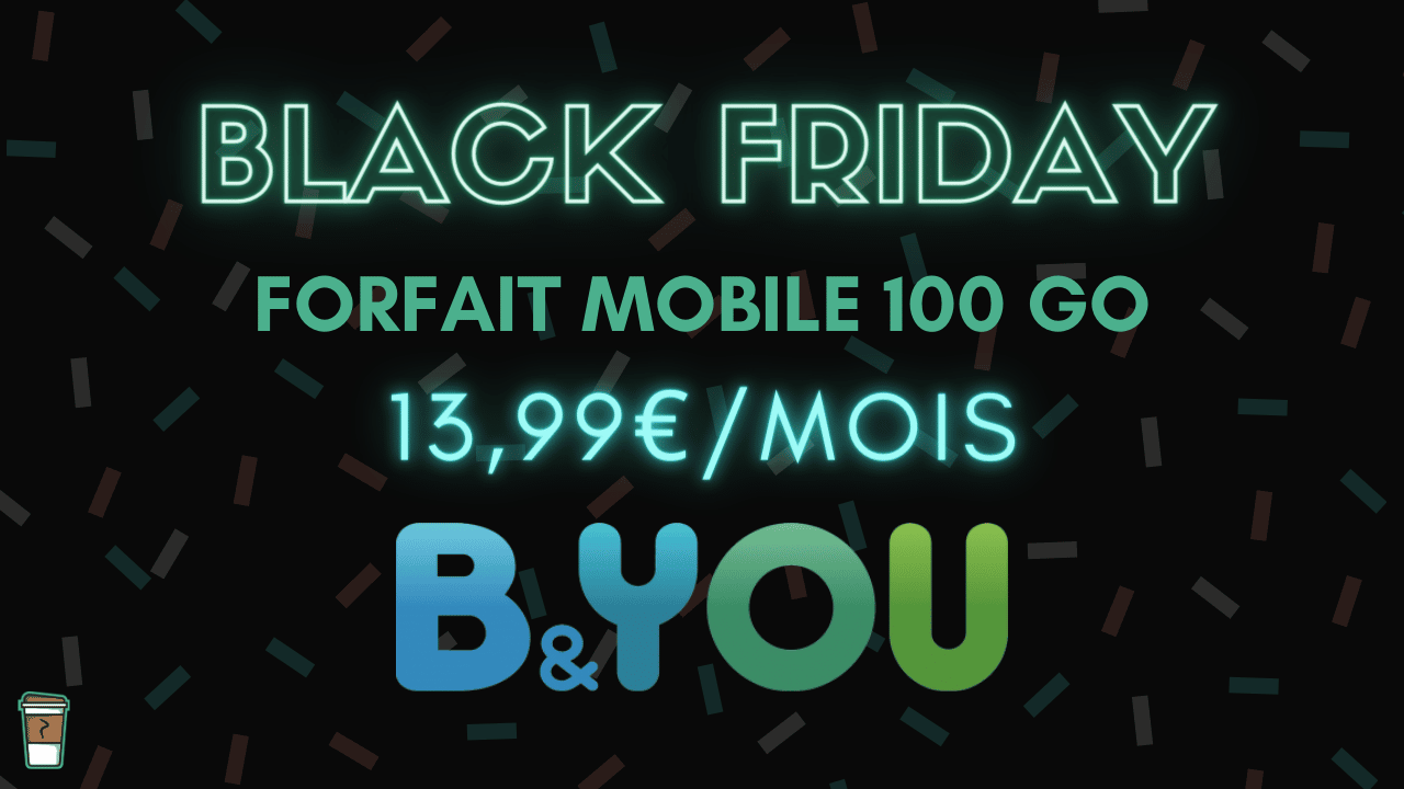 forfait-mobile-b-and-you-black-friday