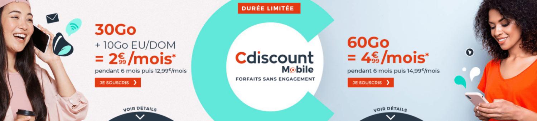 forfait-mobile-moins-5-euros