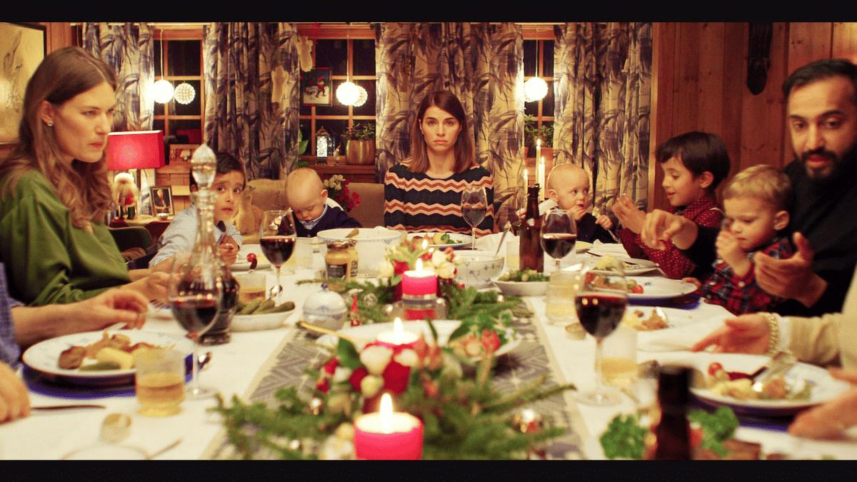 home-for-christmas-saison-2-netflix
