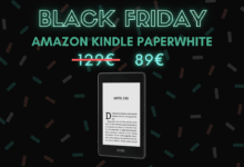 liseuse-amazon-kindle-paperwhite-black-friday