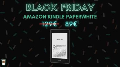 liseuse-amazon-kindle-paperwhite-black-friday