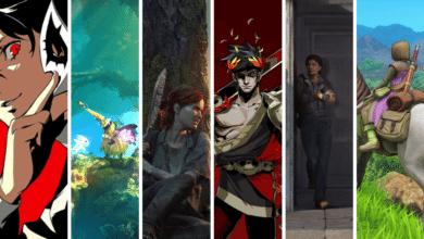 meilleures-pires-jeux-video-2020-metacritics