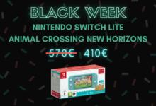 nintendo-switch-lite-animal-crossing-black-friday